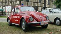 VWKfer1300Web